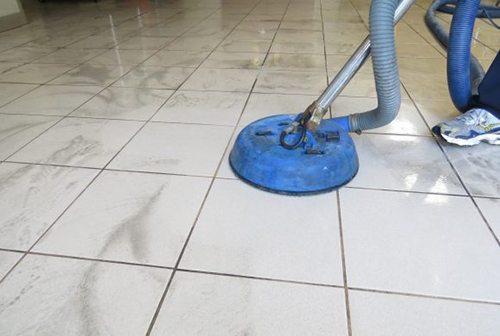 Tiles and Grout Cleaning Tullamarine